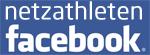 Netzathleten auf facebook